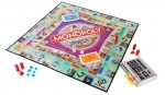Monopoly-World-Edition-150x87