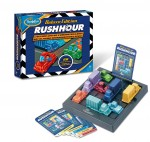Rush-Hour-game-150x142