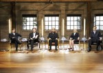 Dragons-Den-150x107
