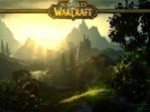 World-of-Warcraft-150x112